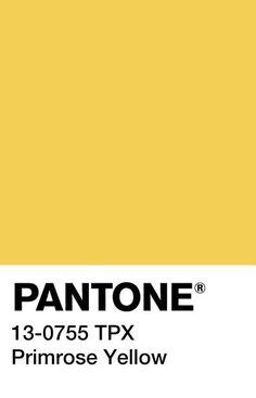Todos os anos, a Pantone – referência mundial em cores – anuncia as cores da temporada: neste ano, eles divulgaram mais cedo para coincidir com a semana de moda de Nova York. Na lista das dez principais cores, o azul mostra seu poder atual. No pódio, ocupa o primeiro e o terceiro lugar. A cor N.1 …