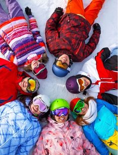 Family Ski Holidays, Ski Packages, Half Board, Ski Lift, Package Deal, Breakfast Buffet, Fun Events, Ski And Snowboard, Winter Sports