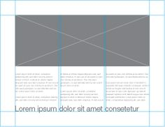 Using Layout Grids Effectively | Designers Insights