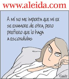 aleida My Philosophy, Humor Grafico, Decir No, Ecards, Memes, Quotes, Truths, Life Goes On, Caricatures