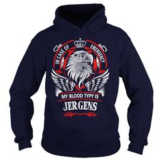 If you're JERGENS, then THIS SHIRT IS FOR YOU! 100% Designed, Shipped, and Printed in the U.S.A. #gift #ideas #Popular #Everything #Videos #Shop #Animals #pets #Architecture #Art #Cars #motorcycles #Celebrities #DIY #crafts #Design #Education #Entertainment #Food #drink #Gardening #Geek #Hair #beauty #Health #fitness #History #Holidays #events #Home decor #Humor #Illustrations #posters #Kids #parenting #Men #Outdoors #Photography #Products #Quotes #Science #nature #Sports #Tattoos…