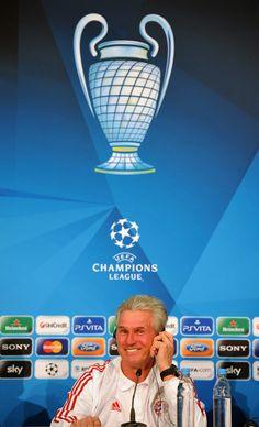 Champions League Finale 2012 FC Bayern München (GER) : FC Chelsea (ENG) (19.05.2012, 20:45, Allianz Arena, München) © by GEPA pictures Champions League Finale, Fc Chelsea, Hero, Fc Bayern Munich, Football Soccer