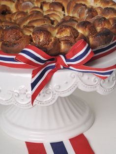 17mai3 Constitution Day, 4th Of July, Breakfast, Ideas, Food, Pai, Morning Coffee, Meals, Thoughts