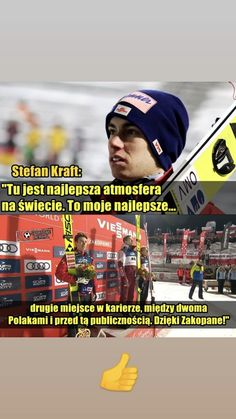 Stefan Kraft, Ski Jumping, Skiing, Baseball Cards, Humor, Memes, Funny, Sports, Anime