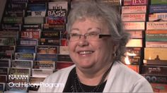A History Lesson From Hal Leonard Employees | NAMM.org