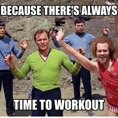 meme More from my Circuit WorkoutsHow we feel about cardio…Discover How To Quickly Melt Your Extra Fat, Build Muscle . Workout Memes, Gym Memes, Gym Humor, Gym Workouts, Crossfit Humor, Fitness Humor, Exercise Meme, Group Fitness, Funny Memes