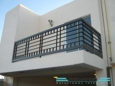 Permalink to Awesome Grill Design For Balcony Permalink to Awesome Grill Design für Balkon Window Grill Design Modern, Balcony Grill Design, Grill Door Design, Balcony Railing Design, House Gate Design, Door Gate Design, Steel Railing Design, Staircase Railing Design, Patio Railing