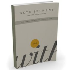 """""""Cleverly using four prepositions-under, over, from, and for, Skye Jethani convincingly diagnoses the reigning paradigms of life–whether secular or religious-and shows how each one has captured some element of truth but in the end is deficient; Ultimately, they miss the most important thing-real communion with the living God."""""""