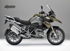 Bmw Motorbikes, Bmw Motorcycles, Gs 1200 Bmw, Bike Stickers, Moto Bike, Bike Trails, Adventure, Vehicles, Motor Sport