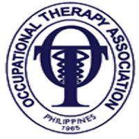 Occupational Therapist Logo Criminal Law, Occupational Therapist, Criminology, School S, Therapy, Logos, Occupational Therapy, Logo, Healing