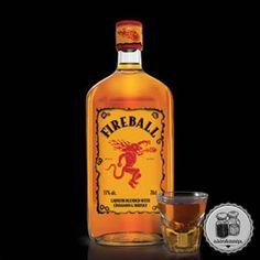 Παγωμένη κόλαση Whiskey Bottle, Vodka Bottle, Canning, Drinks, Drinking, Beverages, Drink, Home Canning, Beverage