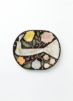 Photo by: Shuji Yoshida Makoto, Kagoshima, How To Make Clay, Ceramic Tableware, Handmade Copper, Opal Necklace, Folk Art, Art Decor, Fine Jewelry
