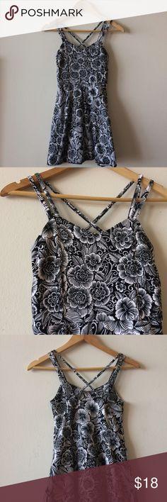 Aeropostale Dress. Great used condition. Aeropostale Dresses