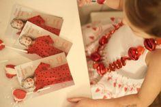 Valentine's Prep | S