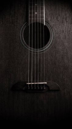 The Music Center. Tips And Tricks To Learning The Guitar. It can be great to learn guitar. Guitar Wallpaper Iphone, Musik Wallpaper, Funny Phone Wallpaper, Cellphone Wallpaper, Wallpaper Awesome, Beautiful Wallpaper, Apple Wallpaper, Dark Wallpaper, Galaxy Wallpaper