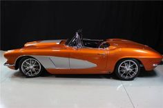 World's Best Muscle Cars...Re-pin brought to you by #bestrate #CarInsurance at #HouseofInsurance Eugene