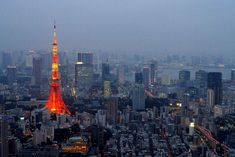 Tsukiji, Tour Eiffel, Roppongi Hills, San Francisco Skyline, Tours, Travel, Dreams, Small Bbq, Patio