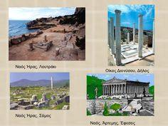 οι θεοί του ολύμπου Desktop Screenshot, Art, Art Background, Kunst, Performing Arts, Art Education Resources, Artworks