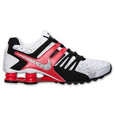 79ff92897f3 Women s Nike Shox Current Running Shoes
