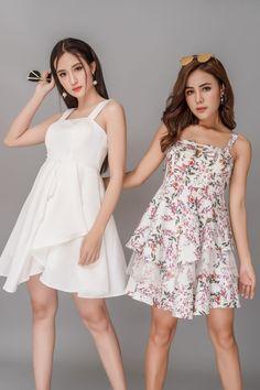 Bán sỉ đầm thiết kế.   Wholesale dress design.  Please contact facebook.com/1988andong   Zalo +84903330609