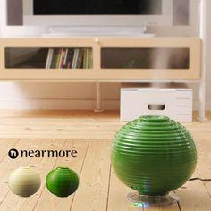 Nearmore Hybrid Aroma Humidifier