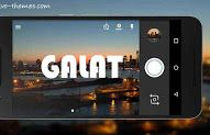 9- Cara Mengatasi Galat Kamera Vivo (Semua Jenis) Winnie The Pooh Themes, How To Apply, Samsung