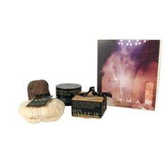 Hammam Set Sisal, Shops, Wellness, Cosmetics, Products, Turkish Bath, Pumice, Masks, Tents