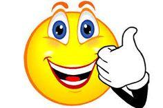 10000 prawdziwe Likes Facebook Fanpage(HIT!!!)