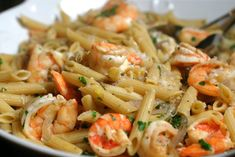 http://italiandish.squarespace.com/imported-20090913150324/2008/11/24/last-minute-lemon-shrimp-pasta-and-a-review-of-chicagos-quin.html