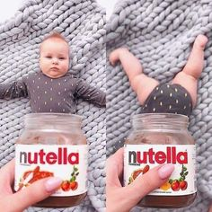 9 Ultimate Tips For A Newborn Baby Photoshoot With Spyne Monthly Baby Photos, Baby Girl Pictures, Newborn Baby Photos, Baby Poses, Cute Baby Pictures, Baby Boy Newborn, Baby Baby, Newborn Pictures, Baby Kalender