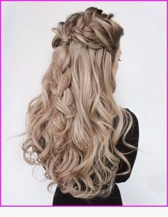 Amazing 129 Hairstyles to impress