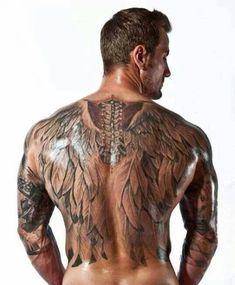 angel-wing-tattoos-41