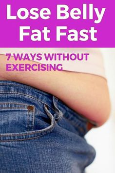 Want to lose weight fast and without strenuous diets or exercise?? Read on, it is definitely possible. #how to lose belly fat #lose weight during menopause #lose excess body fast fast #lose weight overnight #lose weight without exercise #no diet weightloss #how to get lean fast