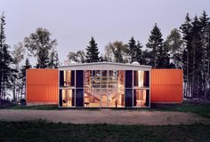 Shipping container buildings steel container house ft shipping container home plans container home designs and prices,container plans architecture houses out of storage containers.