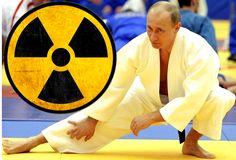 Putin Wybuduje Węgrom elektrownię atomową! Blog, Blogging
