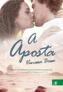 http://www.lerparadivertir.com/2015/10/a-aposta-vanessa-bosso.html