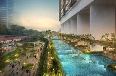 Artraproperty is a leading provider of new condo near mrt in Singapore. We have numerous range of flats with the modern facilities.
