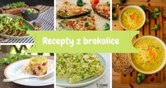 Potato Salad, Detox, Healthy Recipes, Healthy Food, Food And Drink, Potatoes, Vegan, Vegetables, Ethnic Recipes