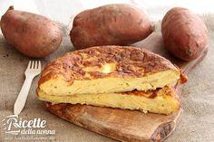 È il piatto tipico della cucina spagnola: uno dei pochi che al di là delle tradizioni regionali viene cucinato su tutta la penisola iberica da Coruña a Barcellona passando per Madrid.
