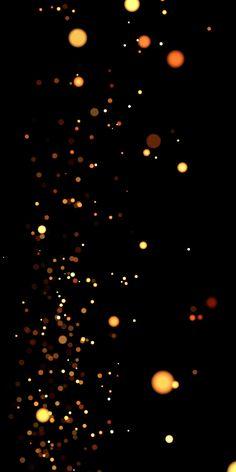 Sparks Gothic Wallpaper, Lit Wallpaper, Flower Phone Wallpaper, Tumblr Wallpaper, Screen Wallpaper, Wallpaper Backgrounds, Iphone Wallpaper, Old Paper Background, Desktop Background Pictures