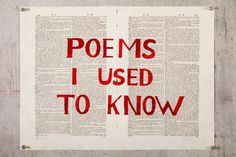 William Kentridge, Poems I Used To Know, Silkscreen on Book Pages: Pages from AD Pandectas Duobus Tomis Dilftributus 1757 Pie In The Sky, Collage, Old Book Pages, Paper Book, Ways Of Seeing, Print Pictures, Paper Size, Printmaking, Artists