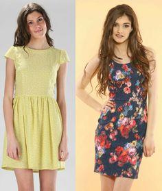 La  Bohème: Summer trend: colorful prints/ Trendul verii: impr...