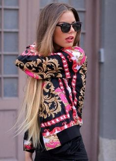 this sweater. I need this sweater