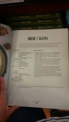 #zupa #seler ##jadłonomia