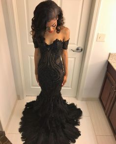 Valquiria's Roses #prom2k18 #prom2018 #prom #customdress #dresses #fun #beautiful #dressdesigner #designerdress #coutr#promslay #promhairstyle #promsendoff#promqueen #promking #melanin #promlineup #sendoff #melanin #blackgirlmagic #promtux #slayage #seamstress ##promgoals #blackexcellence #prommakeup #promhairstyle #slayedit #promhair #promstyle #promdresskind #promshoes #promnight #senioryear #custom #designerclothe #pinsforfind #slayage #promgirl #beautifulpromdresses