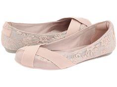 Adidas ballerina shoes by Stella McCartney