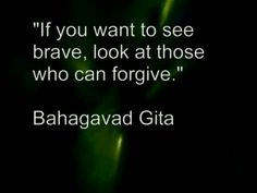 forgiveness quotes | rd_forgiveness_quotes_full.jpg