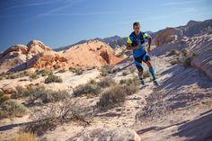 Trail Running - 2015, Spring Summer - http://www.kalenji-running.com/