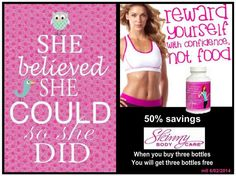 Interested in Skinny Fiber? Here's a short video that explains how it will help you… www.sweetcyn.sbcmovie.com
