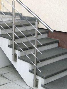 Flat+banister+end+stainless+steel+handrail+(2).jpg 525×700 pixeles